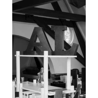 architect_Zwolle_AL architecten BNA - Zwolle_1.jpg
