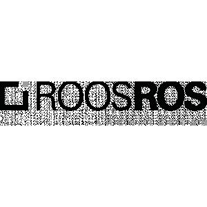 RoosRos Architecten.jpg
