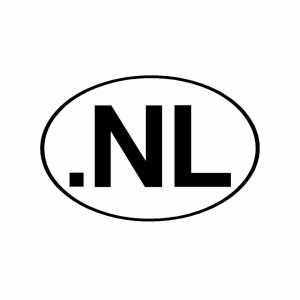 NL Architects B.V..jpg