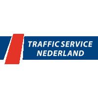 Traffic Service Nederland.jpg