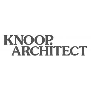 Knoop Architect.jpg