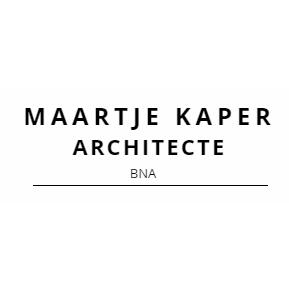 Maartje Kaper Architecte BNA.jpg