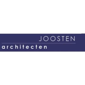 JOOSTEN & STUURMAN architecten.jpg