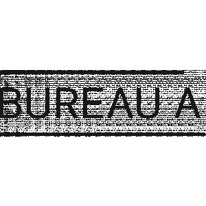 Bureau A Architectuur & Stedenbouw.jpg