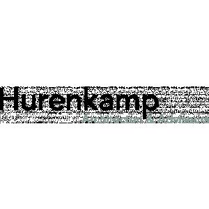 Hurenkamp Architecten.jpg