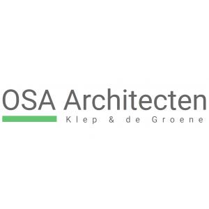 OSA Architecten Klep & de Groene.jpg