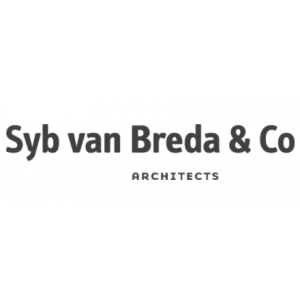 Syb van Breda & Co architects.jpg