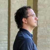 Paul Cleuren. Architect.jpg