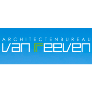 Architectenbureau van Reeven.jpg