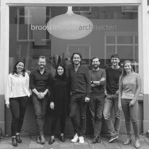 Broos de Bruijn architecten.jpg