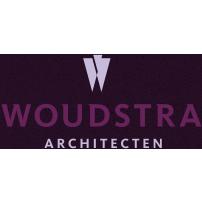 Woudstra Architecten B.V..jpg