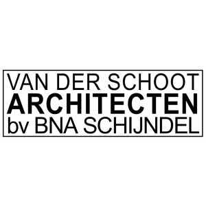 Van der Schoot Architecten B.V. BNA.jpg