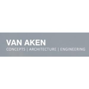 VAN AKEN Concepts, Architecture & Engineering BV.jpg