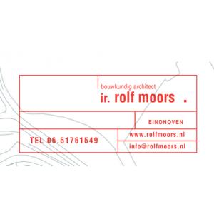 Architect Ir. Rolf Moors.jpg