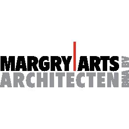 Margry Arts Architecten BNA B.V..jpg