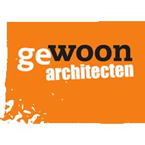 geWOON architecten.jpg