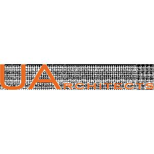 UArchitects.jpg