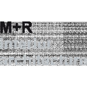 interieurarchitect M+R interior architecture.jpg