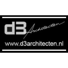 D3 Architecten.jpg