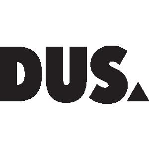 DUS Architects.jpg