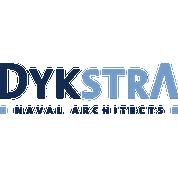 Dykstra Naval Architects.jpg