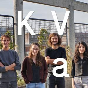 Kevin Veenhuizen Architects.jpg