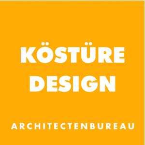 Architectenbureau Köstüre Design BNA.jpg