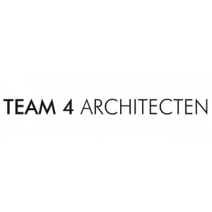 TEAM 4 Architecten.jpg