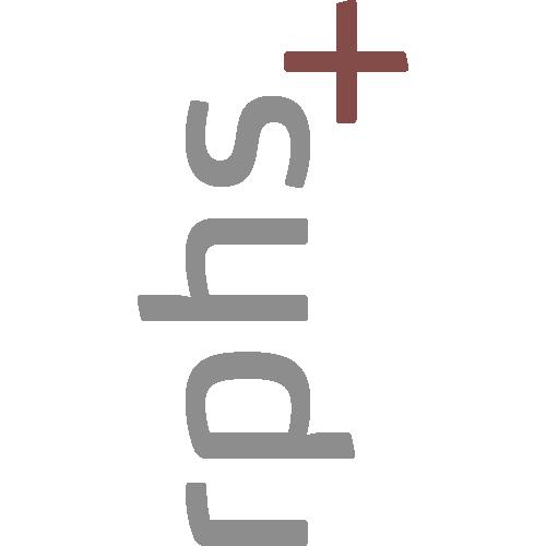 rphs+.jpg