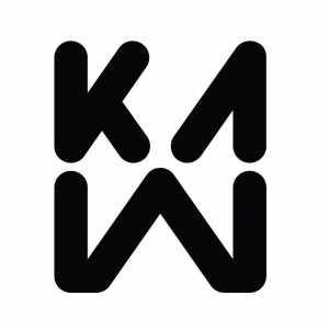 KAW architecten en adviseurs.jpg
