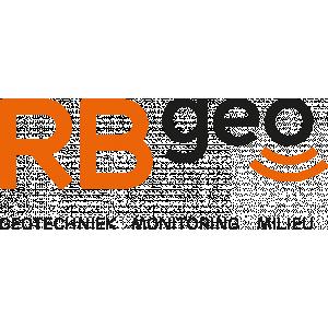 RB Geotechniek.jpg