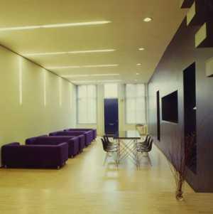 Jeanne Dekkers Architectuur B.V..jpg