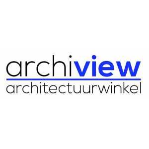 archiview architectuurwinkel.jpg