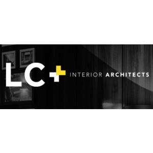 LC Interior Architects BV.jpg