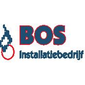 Installatiebedrijf Bos.jpg