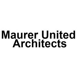 Maurer United Architects B.V..jpg