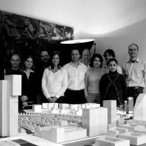 Architectenbureau Ritzen B.V..jpg