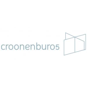 CroonenBuro5 - Architectuur, Stedenbouw en Ruimtelijke ordening.jpg