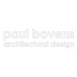 Paul Bovens Architectural Design.jpg