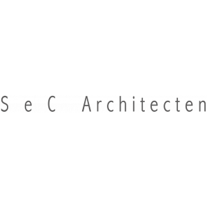 SeC architecten.jpg