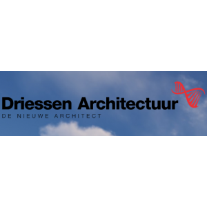 Driessen Architectuur.jpg