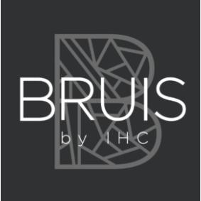 BRUIS Architectuur.jpg