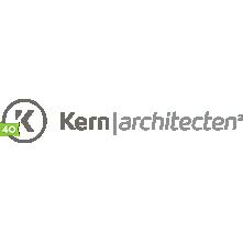 Kern|architecten².jpg