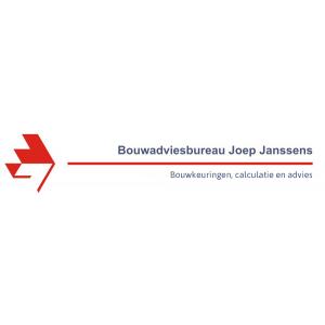 Bouwadviesbureau Joep Janssens.jpg