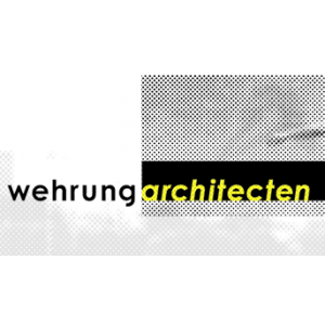 Wehrung Architecten BV.jpg