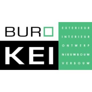 Buro Kei.jpg