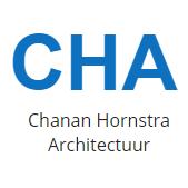Chanan Hornstra Architectuur.jpg