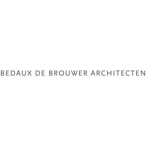 Bedaux De Brouwer Architecten B.V..jpg