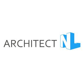 Architect NL.jpg