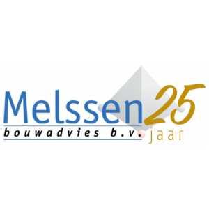 Melssen Bouwadvies B.V..jpg